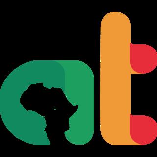 Africa's Talking Voice